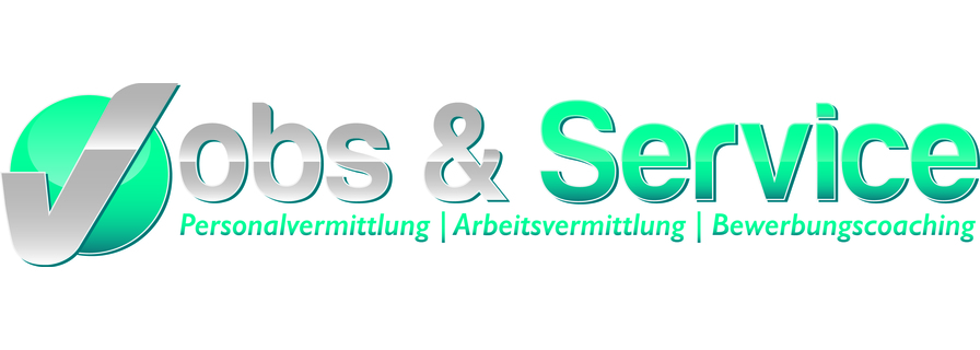 Jobs & Service
